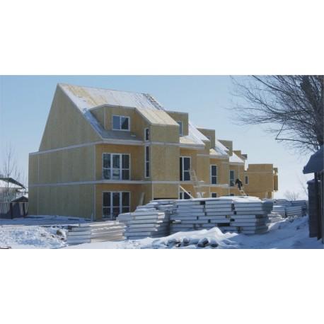 Стоимость кв м строительства коммерческой недвижимости коммерческая недвижимость спб центральный район купить